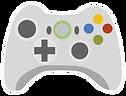 game controller logo.png