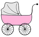 girl baby buggy.png