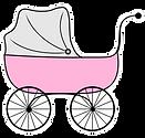 girl baby buggy.png