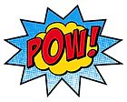 pow pop art logo.png