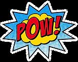pow pop art logo.png