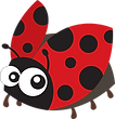 pngkey.com-cute-ladybug-png-9787270.png