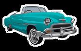 aqau old car logo right.png