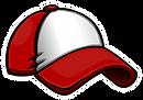 baseball hat logo.png