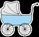 boy baby buggy logo.png