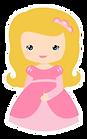blonde princess logo.png