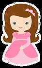 brunette princess logo.png