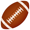 football logo.png