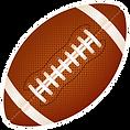 football logo.png