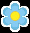 blue flower logo.png