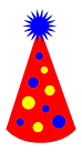 party hat dots logo.png