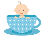baby in cup right.png