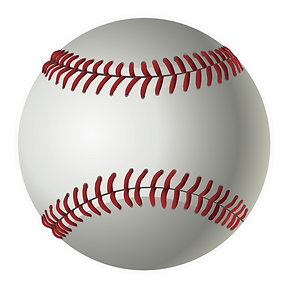 baseball logo.png