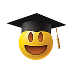 smiley graduate emoji.png