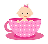 baby girl in cup left.png
