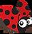 ladybug flip.png