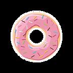 donut logo.png