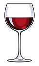 wine glass logo.png