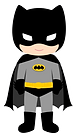 batman kid logo.png