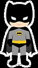 batman kid logo.png