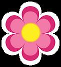 pink flower logo.png