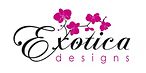 exotica logo hightlight.png
