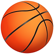 basketball logo.png