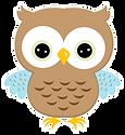 boy owl logo.png