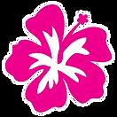 luau flower logo.png