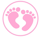 girl footprints logo.png