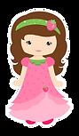 strawberry girl logo.png