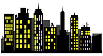gotham city logo other side.png