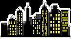 gotham city logo.png