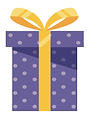 BDAY PRESENT PURPLE YELLOW FOR WEB.png