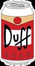 duff beer logo.png