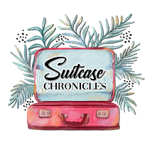 suitcase chronicles logo.png