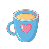 coffee cup logo.png