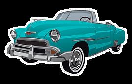 aqau old car logo left.png