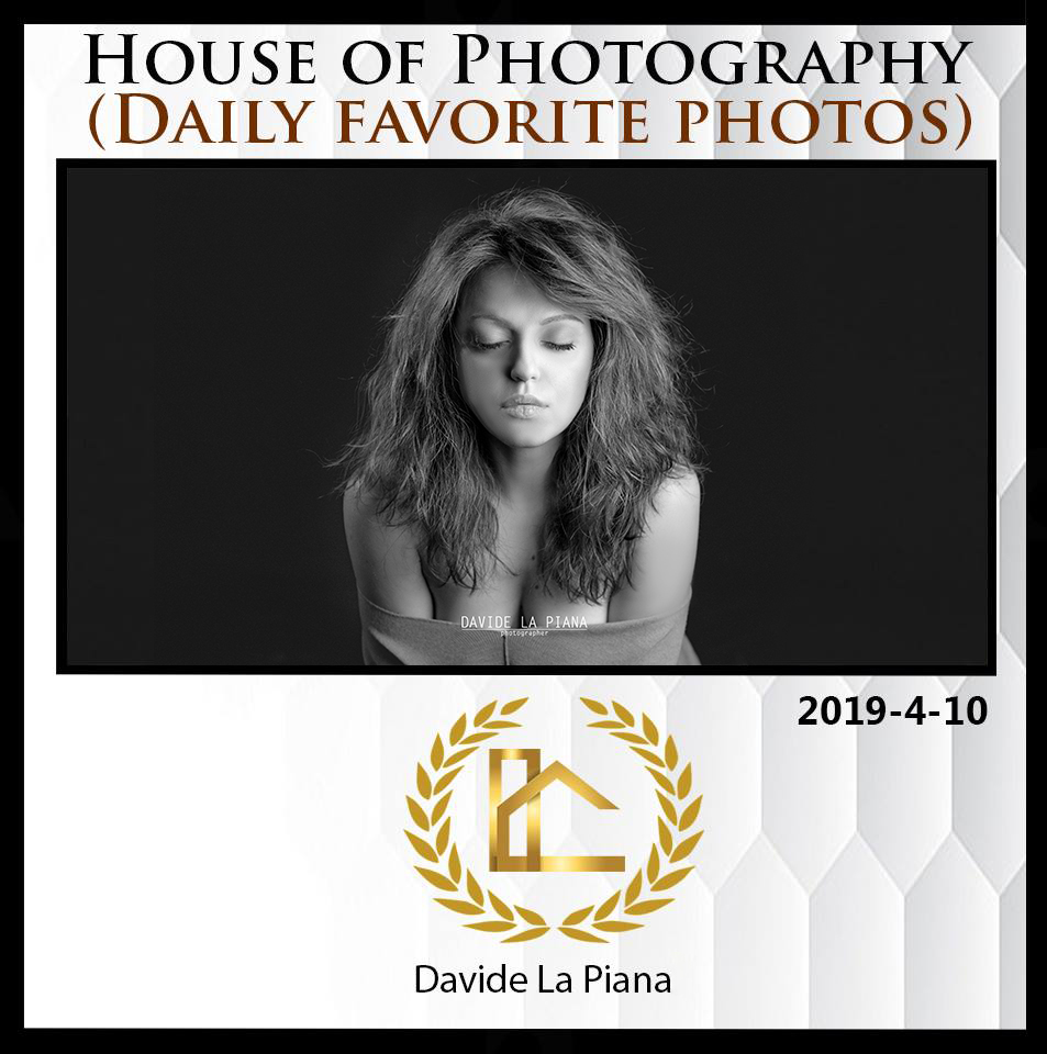 House of Photography