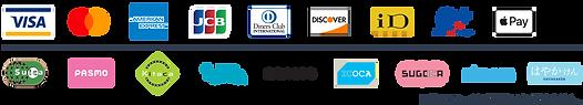 FA_eMoney___Credit_card_logo-.png