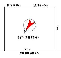 日の出土地図面.jpg