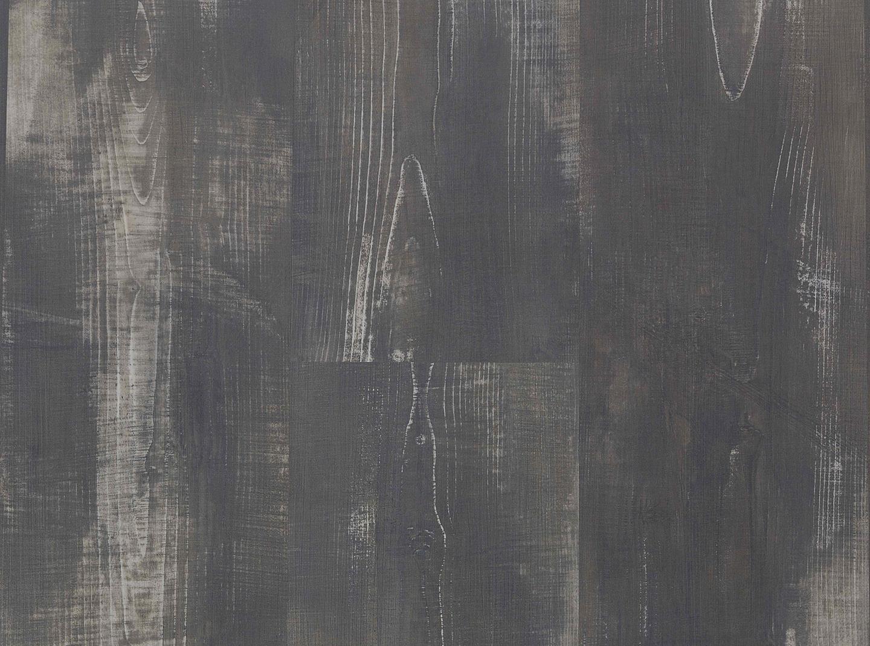 Vinylclick-weathered-grey_swatch