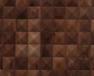 Pinnacle-American-Walnut1.jpg