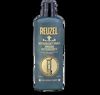 Reuzel__Astrigent_Foam_bottleshot_1000x.