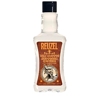 350ml-reuzel-daily-shampoo-D_NQ_NP_84449