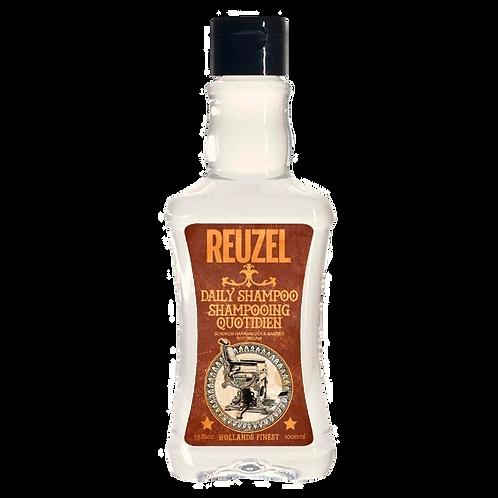 Daily Shampoo 350 ml