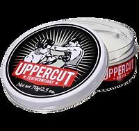 uppercut-featherweight-pomade-open_grand