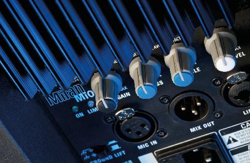 Productos - Audio-01.jpg