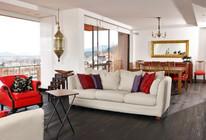 Instalación Residencial - Casa