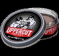 uppercut-matte-clay-open_1024x1024.png